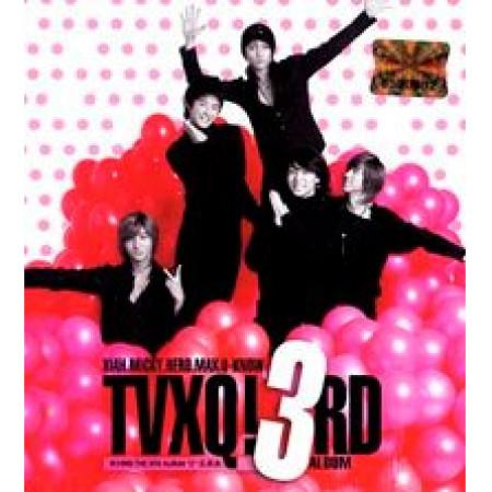 """O""""-正,反,合 - Ver. C (CD+DVD Type) 專輯封面"""