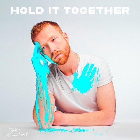 Hold It Together 專輯封面