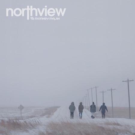 northview 專輯封面