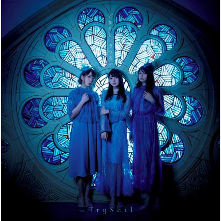 Gomakashi/Utsuroi 專輯封面