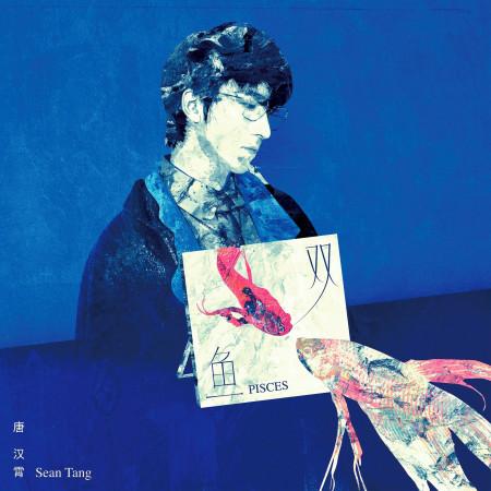 雙魚 專輯封面