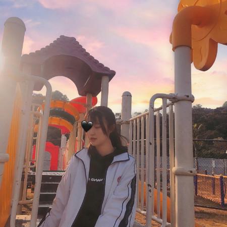 最甜情歌 (女生版) 專輯封面