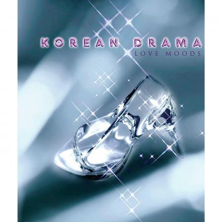 韓劇戀人 專輯封面