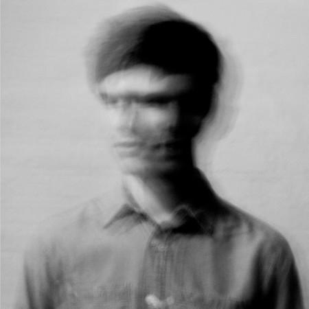 Klavierwerke EP 專輯封面
