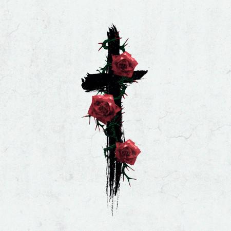 Roses (Imanbek Remix) 專輯封面