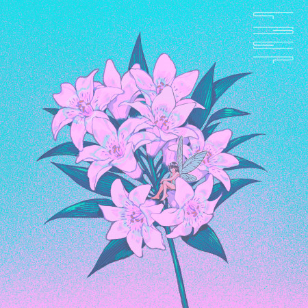 TBEP 專輯封面