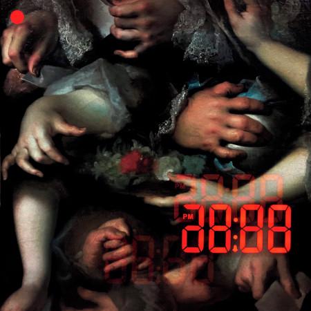 05:10 AM / DREAM I NEVER HAD (Edit) 專輯封面