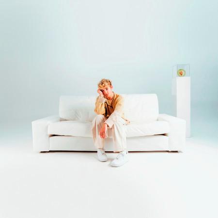 Sad Song 專輯封面