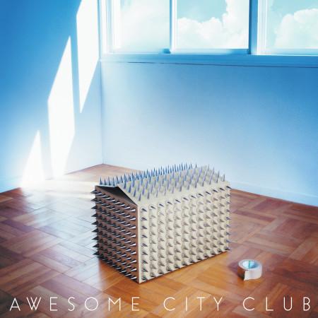 忘 勿 awesome club city