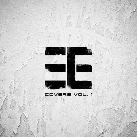 Covers (Vol. 1) 專輯封面