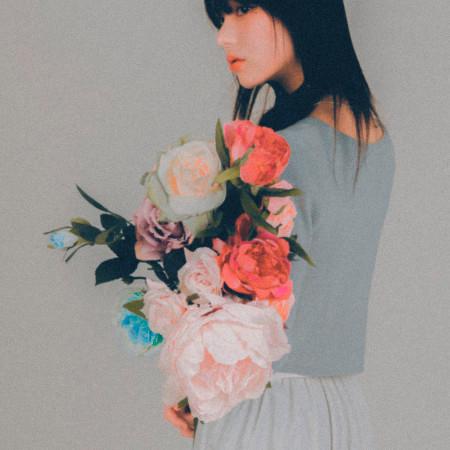 SPRING CAMP 專輯封面