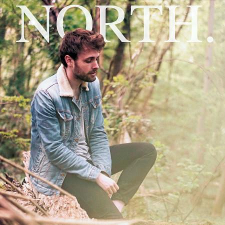North 專輯封面