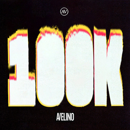 100K 專輯封面