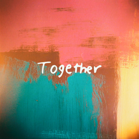 Together 專輯封面