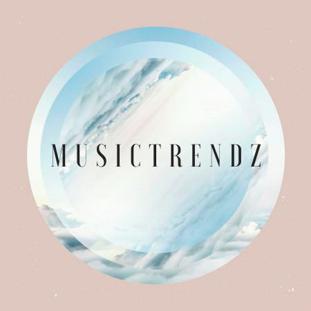 Musictrendz, Vol. 1 專輯封面