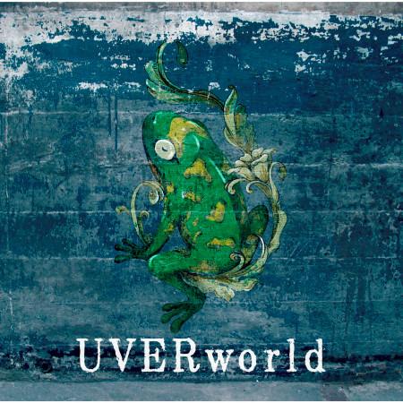 One last time uverworld
