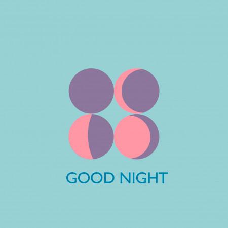 Good Night 專輯封面