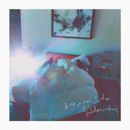 Bedroom Joule 專輯封面