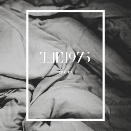 Sex 專輯封面