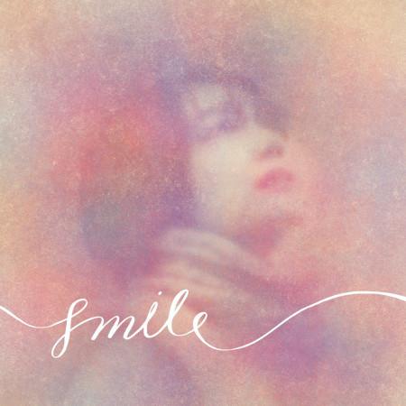 SMILE 專輯封面
