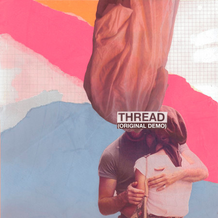 Thread 專輯封面