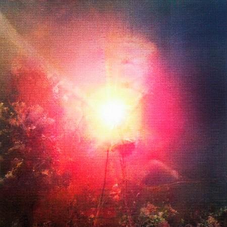 Midsummer Madness 20 (feat.Joji, Rich Brian, Higher Brothers &AUGUST 08) 專輯封面