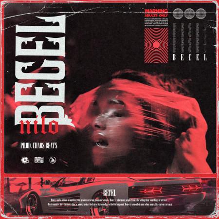 Becel 專輯封面