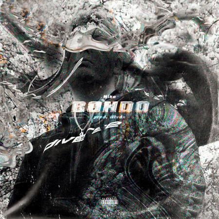 Rondo 專輯封面