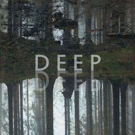 Deep 專輯封面