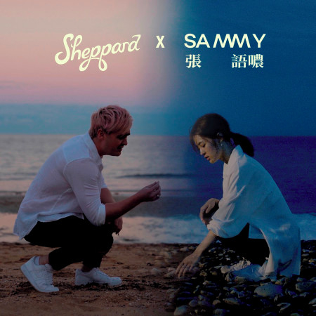 Somebody Like You (Duet Version) 專輯封面