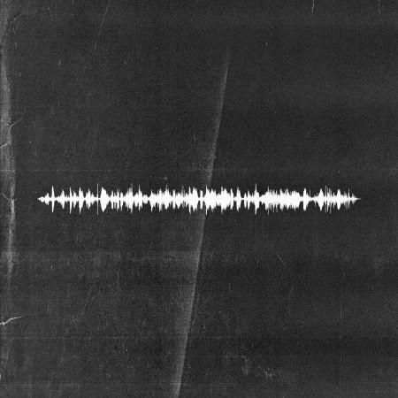The Voice 專輯封面
