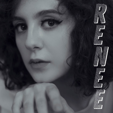 Vivir En Silencio 專輯封面