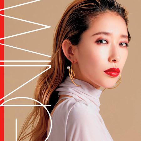 WING 專輯封面