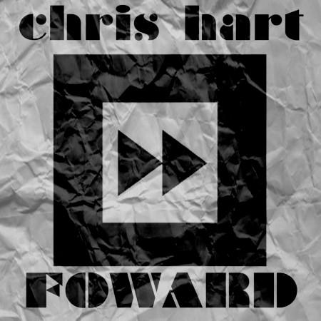 Chris Hart - Single 專輯封面