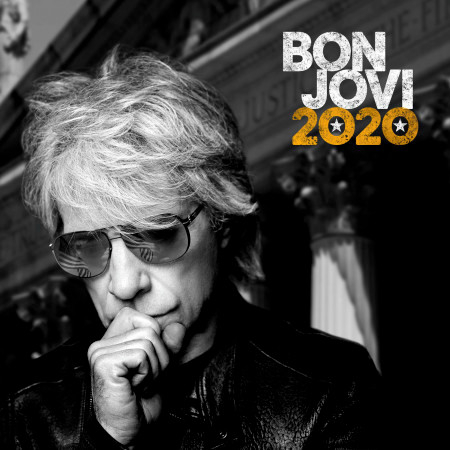 2020 (Deluxe) 專輯封面