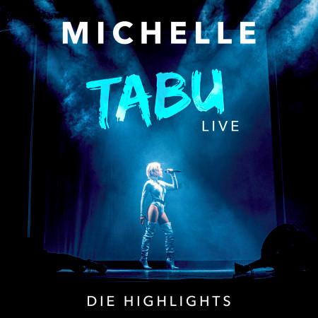 Tabu (Live - Die Highlights) 專輯封面