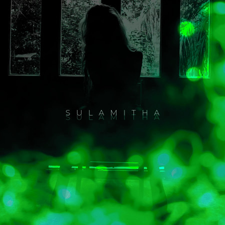 Sulamitha 專輯封面