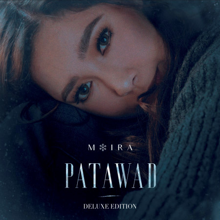 Patawad (Deluxe Edition) 專輯封面