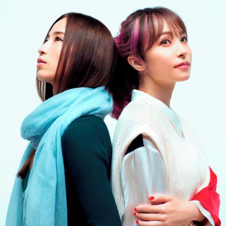 再会 (produced by Ayase) 專輯封面