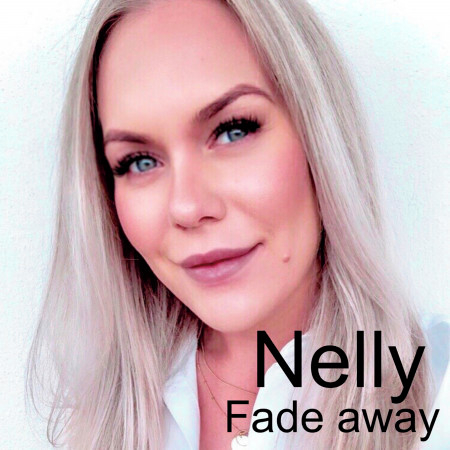Fade Away 專輯封面