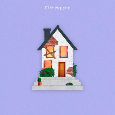 Fixerupper 專輯封面