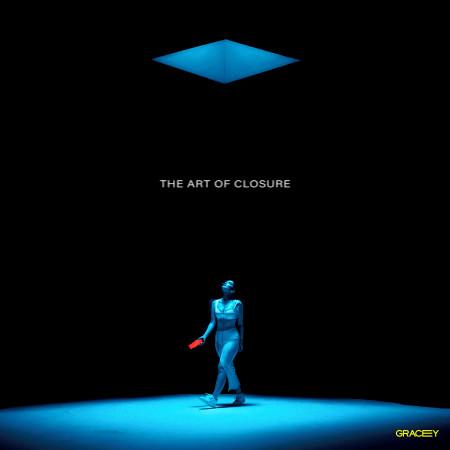The Art Of Closure 專輯封面