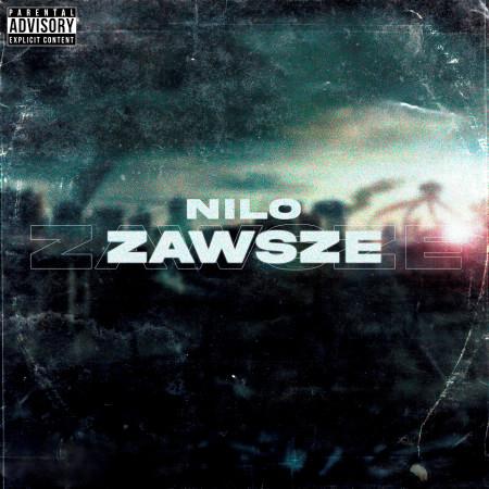 Zawsze 專輯封面