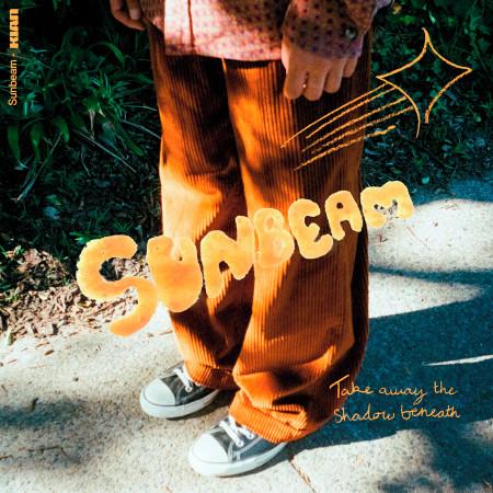Sunbeam 專輯封面