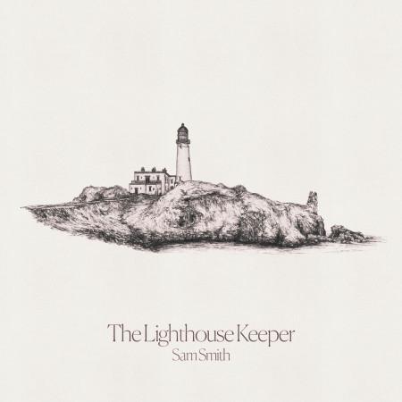 The Lighthouse Keeper 專輯封面