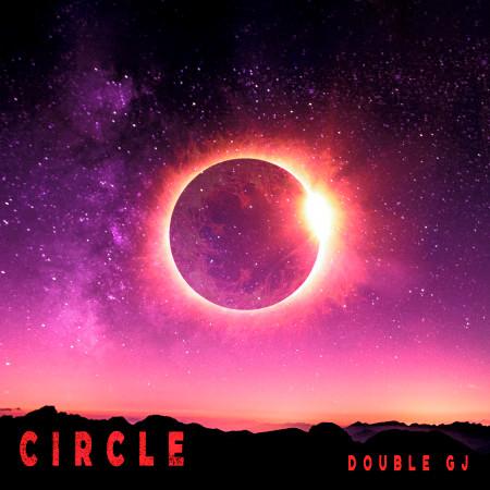 Circle 專輯封面