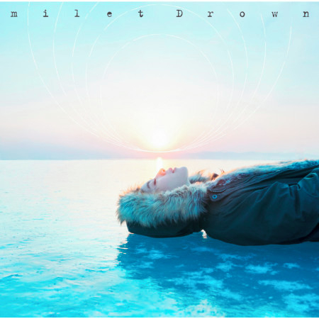 Drown / You & I 專輯封面