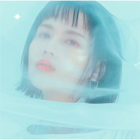 Star wink 專輯封面