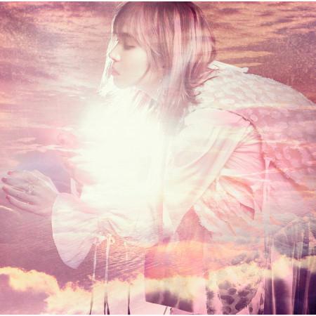 dawn 專輯封面