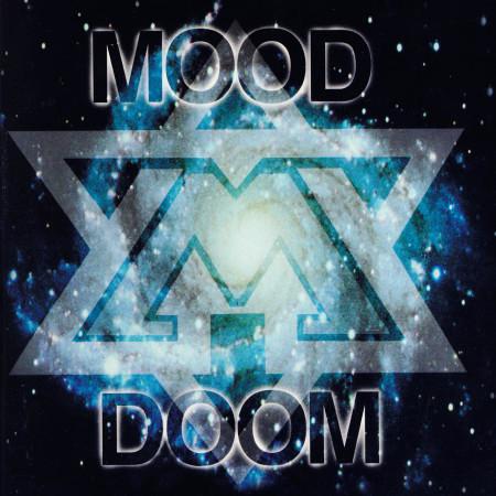 Doom 專輯封面